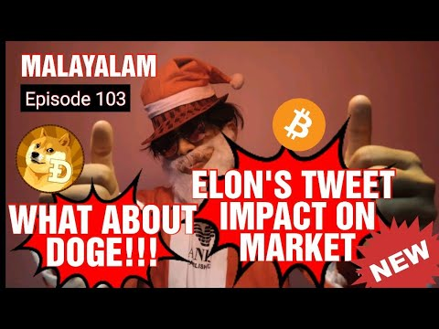 lousiana bitcoin tirgotājs notiesāts vietējā bitcoin tirdzniecība