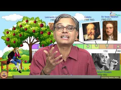 Lec 01 Introduction to Engineering Mechanics I