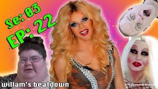 Download Video BEATDOWN S3 Episode 22 with WILLAM MP3 3GP MP4