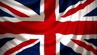 Scotland The Brave / Blackbear.ROYAL SCOTS DRAGOONS