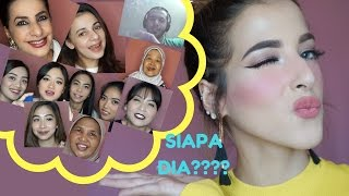 Video SIAPAKAH TASYA FARASYA  / GET TO KNOW ME ! (bahasa) MP3, 3GP, MP4, WEBM, AVI, FLV September 2019