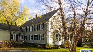 preview picture of video '53 Commonwealth Avenue, Hyde Park, Vermont'