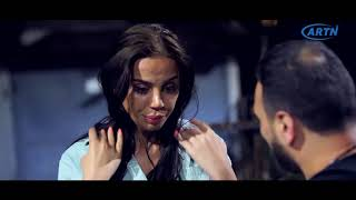 Ապակե Երազանք, Սերիա 16 - Apake Yerazank, Episode 16
