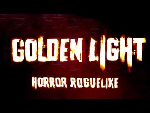 Golden Light (PC) - Steam Key - GLOBAL - 1