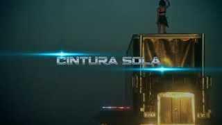 Chayanne Dvj - Que Viva La Vida  (Omar Santi Intro Edit)