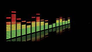 Sanna Hartfield - 'Not 100% Right' - [D e Y o b i] Remix