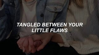 "Video thumbnail of ""flawless // the neighbourhood lyrics"""