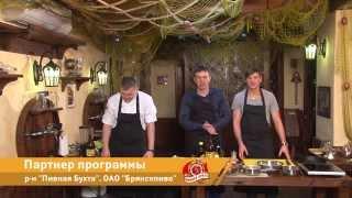СУП 4: Александр Фомичев (часть 2)