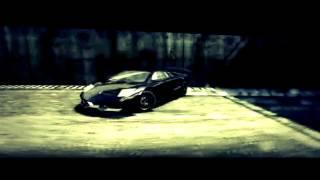 DJ Khaled ft. Kanye West & T-Pain - Go Hard (OFFICIAL 2012 RE-EDIT VIDEO) [1080p HD]
