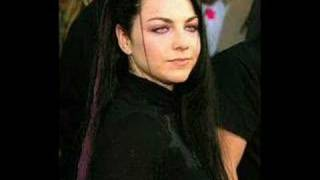 Anything For You - Evanescence