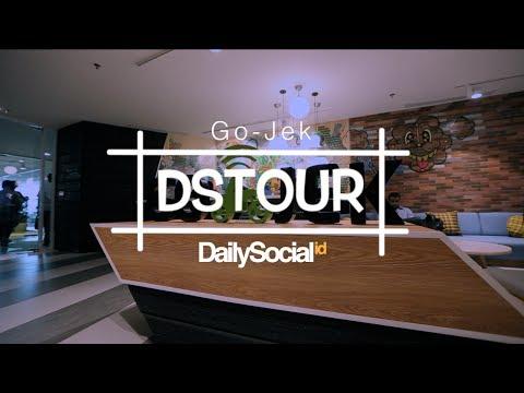 mp4 Interior Design Internship Jakarta, download Interior Design Internship Jakarta video klip Interior Design Internship Jakarta