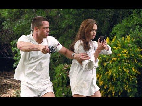 Climão! Reação de Angelina Jolie ao ver Jennifer Aniston em premiação viraliza