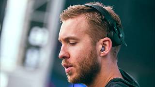 Calvin Harris Feat. Rag 'n' Bone Man - Giant (New Song 2019) Music News