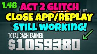 bogdan gta 5 glitch pc - TH-Clip