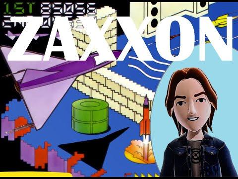 H.A.T.E. : Hostile All Terrain Encounter Atari