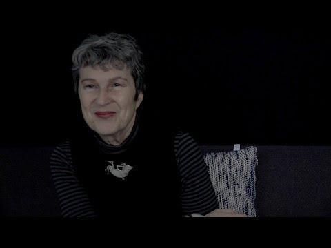 Vidéo de Jane Sautière