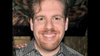 Eric Resnick  - Online Profile