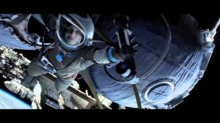 IMAX Featurette - Gravity