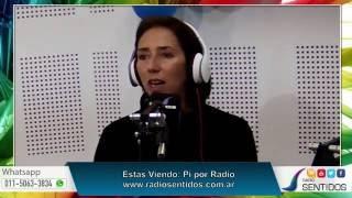 Pi Por Radio Programa 26 (parte I)