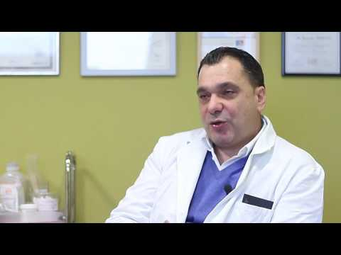 Kako izliječiti i prostata i njegova bolest