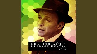 Frank Sinatra Too This Heaven And All