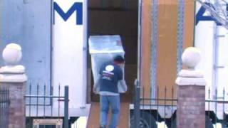 Boulder Movers, Denver and Vail Moving Company Colorado
