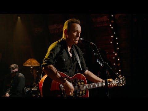 Video trailer för Western Stars - Official Trailer