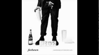 Fashawn - Just a Man (Prod. Jake One)