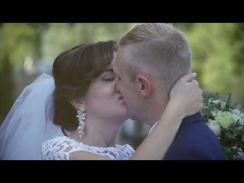 bestvideo.lviv.ua, відео 11