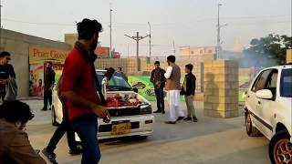 Auto Show In Pakistan Free Video Search Site Findclip