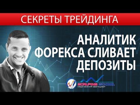 Дагестанский брокер в москве