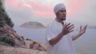 Innallaha Ma'ana ( Medina Feat Ummi Pipik )