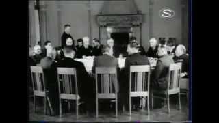 Norimberský proces - Dokument cz
