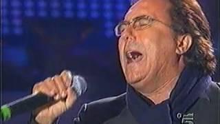 Albano - E' La Mia Vita (Live Milano 2000)