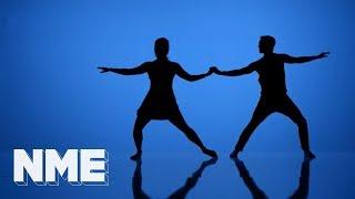 LAUV – Superhero | Song Stories