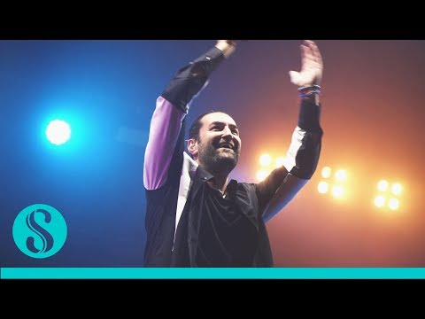 Smiley – Turneu Confesiune (Aftermovie Pitesti) Video
