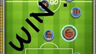 game hago SEPAK BOLA ALL STAR