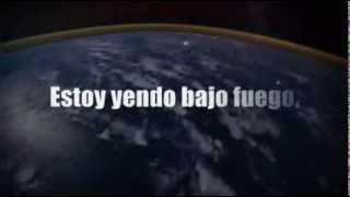James Blunt -  Blue on Blue [Subtitulada en español] + Lyrics en la descripción.