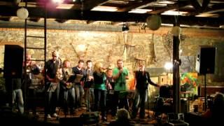 Video TakyFanky 2012
