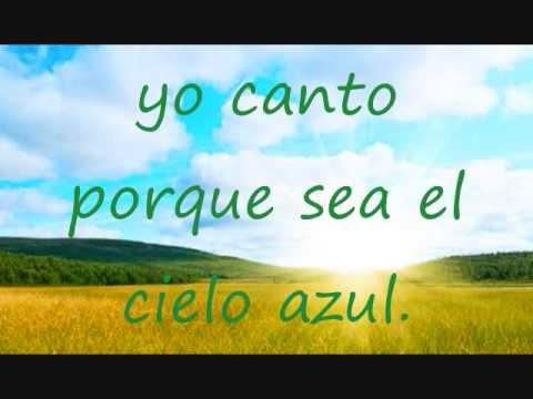 Jose Luis Perales -que canten los niños.