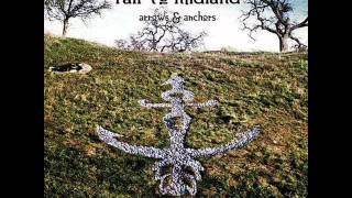 Fair to Midland- Rikki Tikki Tavi (album version)