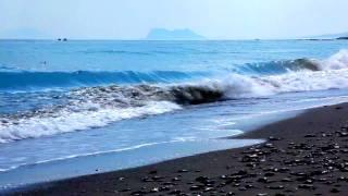 preview picture of video 'Andalusien Jimena de la Frontera www.hein-tv.de'