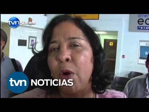 Posar para Sachs durante el embarazo