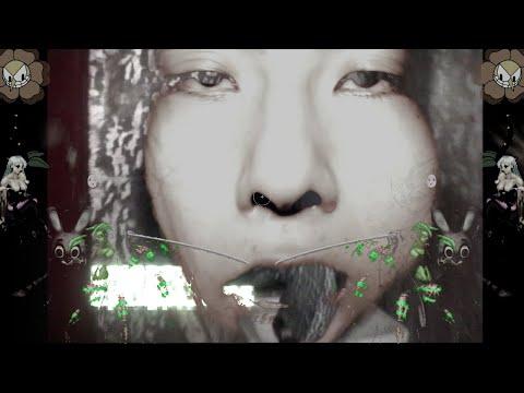shaka bose - Adobe Close