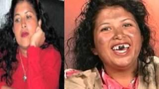 Los mejores comediantes mexicanos