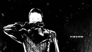 Michael Jackson   Behind The Mask مترجم