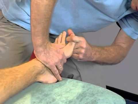Rückenschmerzen linken Schulterblatt
