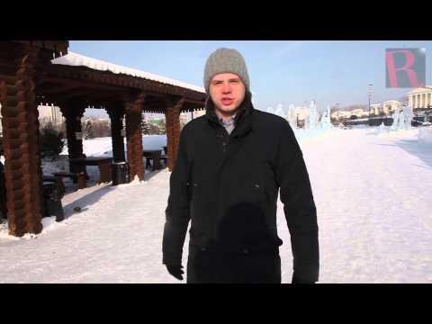 Murmansk meridiano la codificazione da alcool
