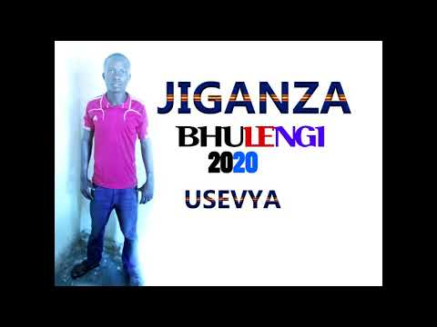 Download Jiganza_Bhulengi_0625671961_prd by Official Music 2020.mp4 HD Mp4 3GP Video and MP3