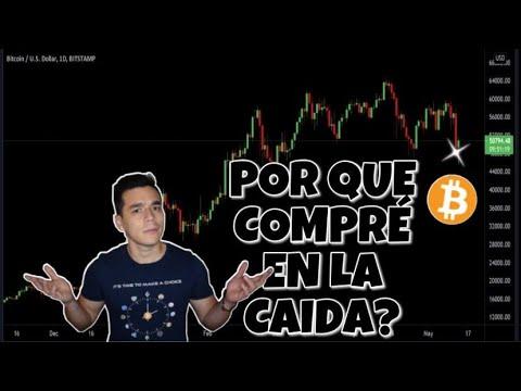 Kada bus bitcoin kasybos stotelė